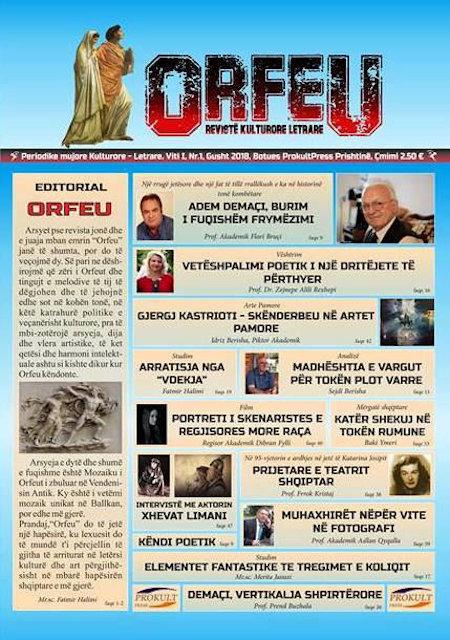 Krijues Nga Kosova Shqiperia Dhe Diaspora U Bashkuan Ne Festival Te